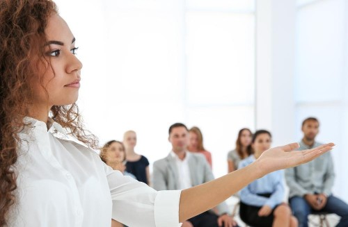 6 Ways To Train Your Team To Be Leaders