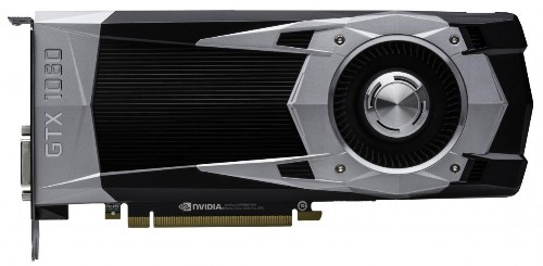 Nvidia GeForce GTX 1060 Launches July 19 -- GTX 980 Performance For $249