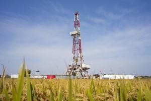 Big Data And Microseismic Imaging Will Accelerate The Smart Drilling Oil And Gas Revolution