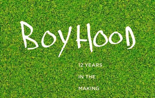 12-Year Epic 'Boyhood' Reveals Digital Revolution In Movie-Making