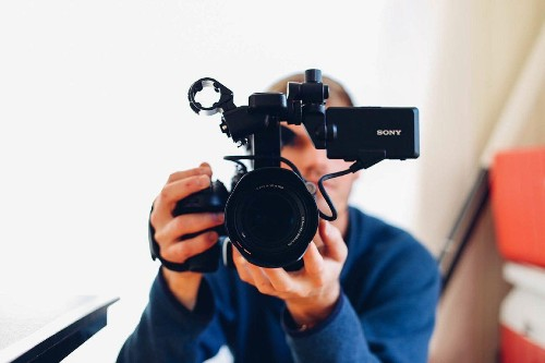 Discover 20 Websites To Download Free Stock Video Resources