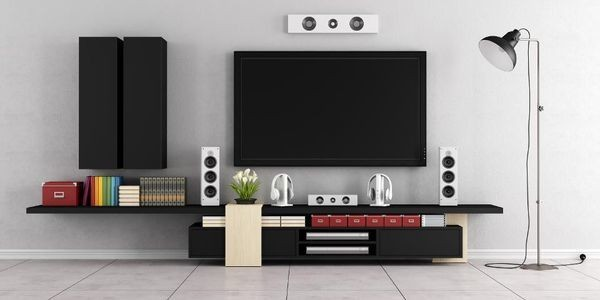 Prime Day 2019: The Best Home Entertainment Deals on Amazon