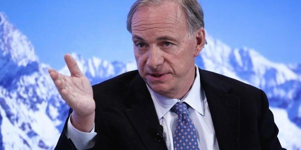 Ray Dalio: Clarifying What John Mauldin And I Agree And Disagree On About How Capitalism Is Working
