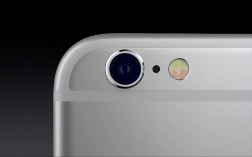 iPhone 6S And iPhone 6S Plus: Best And Worst Camera Features