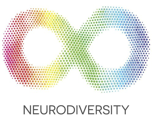 Neurodiversity: A Competitive Advantage in Cybersecurity