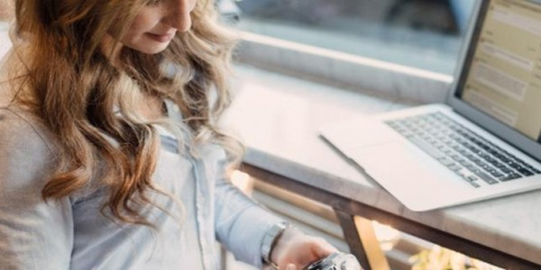 Five Tips For Using Influencer Marketing To Reach Gen Z