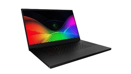 Razer Blade Pro 17 Champions Next Generation Laptop Gaming