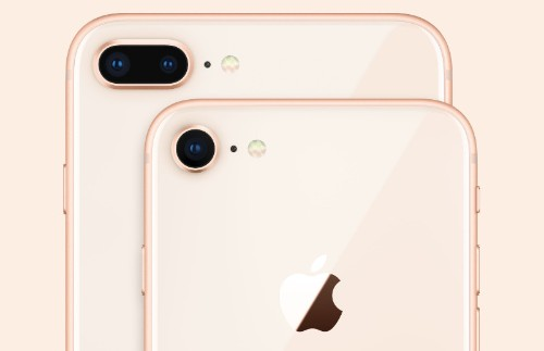Apple's New iPhones Have A Problem