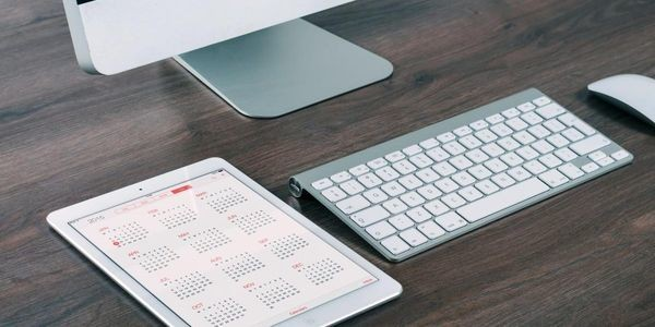 5 Productivity Hacks For Busy Entrepreneurs