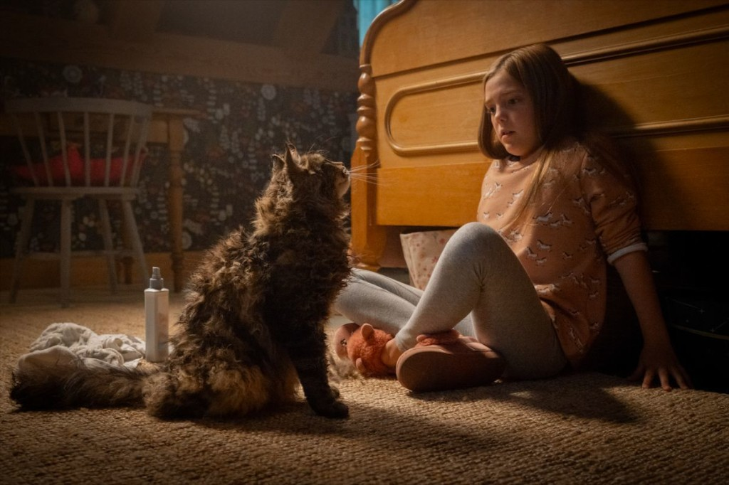 A Lesson In Adaptation: Why We Were Deathly Wrong To Worry Over That Big Change In 'Pet Sematary'