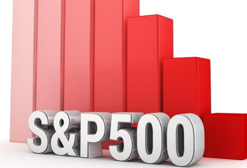 Why Your Stock Portfolio Is Performing Worse Than The S&P 500 Index