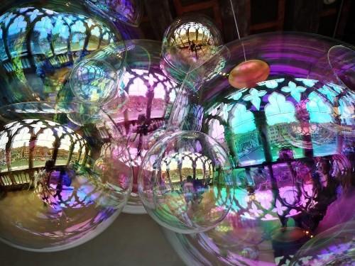 Twelve Essential Offsite Exhibitions Of The 2019 Venice Biennale
