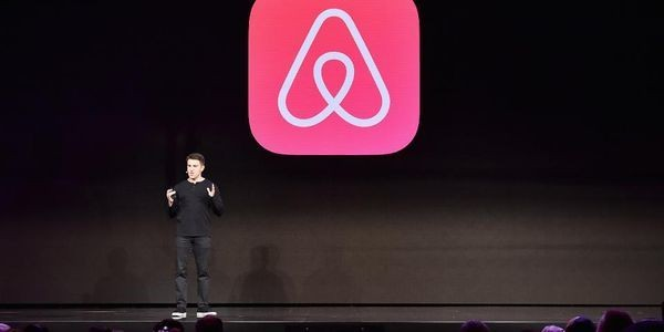 Airbnb's IPO Is Fueled By Digital Growth And Engagement