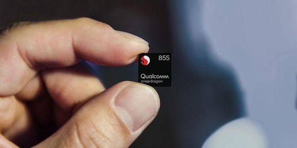 Qualcomm Snapdragon 855 Powered Android Phones Just Got More Secure And Better Connected