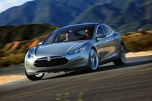 Fake Or Not, New York Times' Tesla Review Speaks Truth About Electric Cars