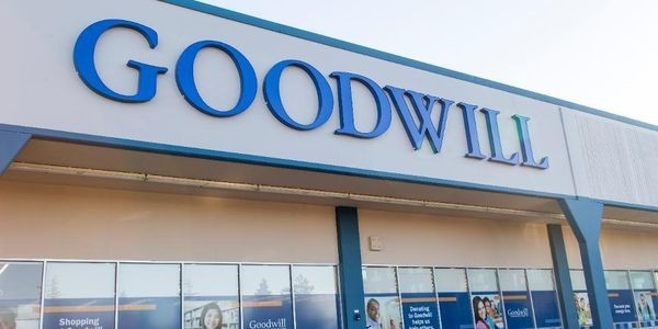 What The Decisions Of Illinois Goodwill Say About Overall View On Disabled Workers