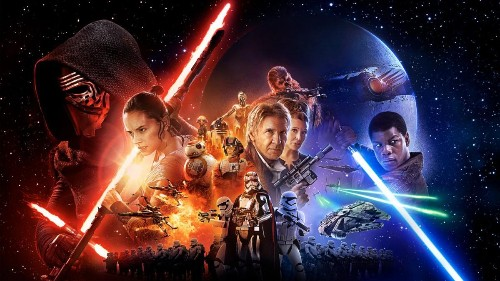 'Star Wars' Box Office: Why 'Episode VIII' Could Outgross 'The Force Awakens'
