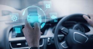 8 Trends Driving Innovation In The Auto Industry