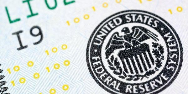 The Federal Reserve Plan To Modernize The Nation's Payment Processing System