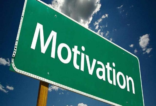 How Great Leaders Motivate Their Teams