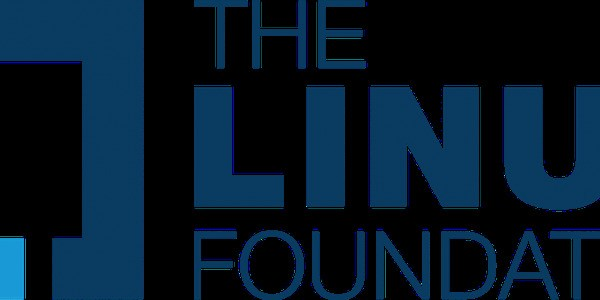 The Linux Foundation Is Changing The Fabric Of Networking