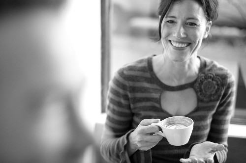 9 Things Emotionally Intelligent People Do Differently