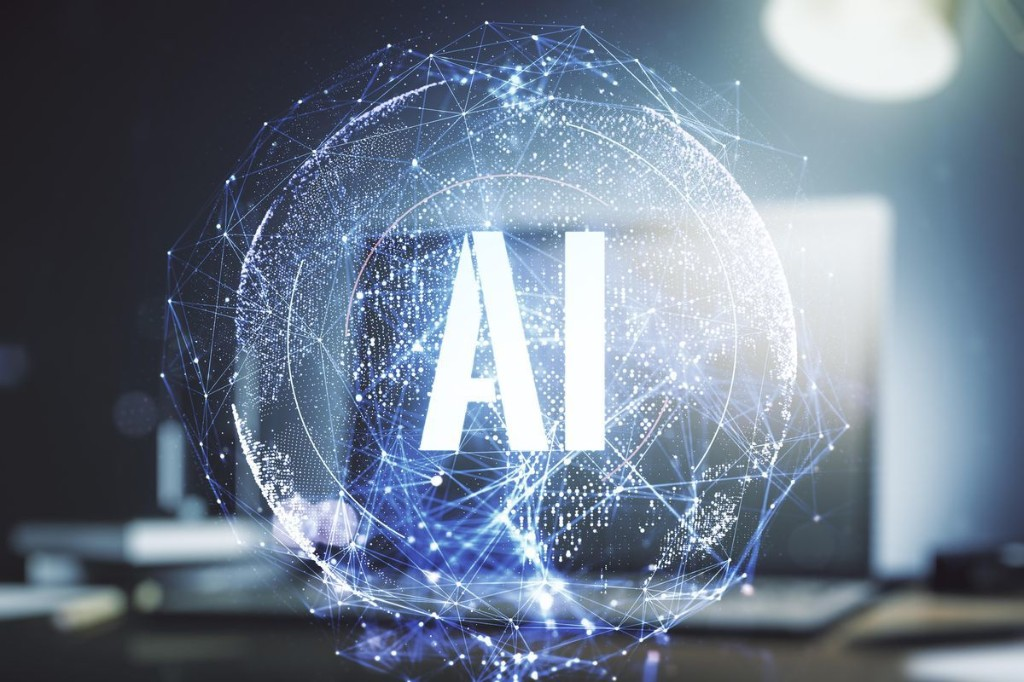 Council Post: How To Incorporate AI And ML On A Budget: 14 Tips For Businesses