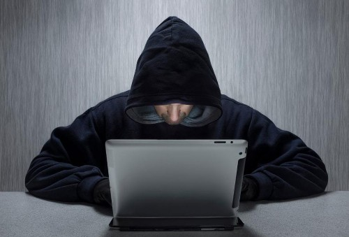 How To Find Out In Five Seconds If Your Online Accounts Have Been Breached