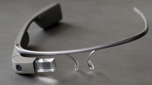This Startup Wants To Get Google Glass Into Every Workplace