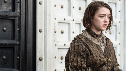HBO Going After 'Game of Thrones' Pirates With Nerf Guns