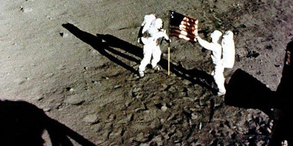 Everyone Missed An Apollo 11 Mistake, And It Almost Killed The Astronauts Returning To Earth
