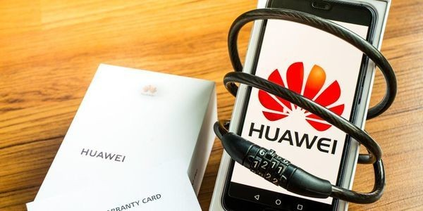 US-China Trade: Huawei Is Drilling A Hole At The Bottom Of A Sinking Titanic