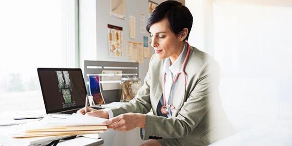Five Ways Voice Assistants Can Change Drug Research