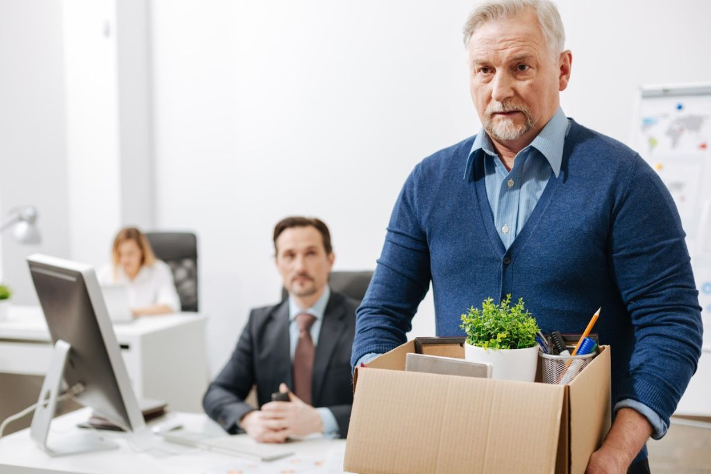 Why Every Employment Termination Is Negotiable: 33 Dos and Don'ts To Get What You Deserve