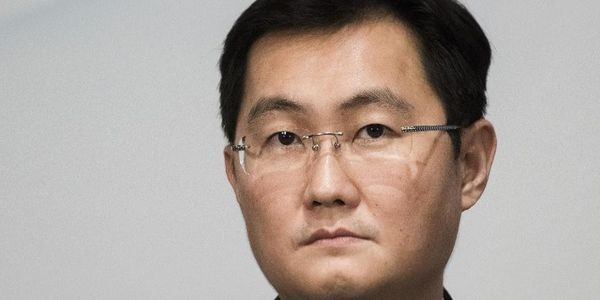 Tencent's Rivals Nickel And Dime It To Grab Ad Dollars