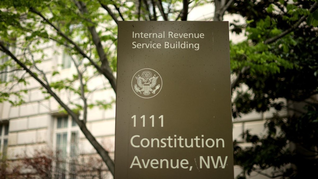 PPP IRS And Tax Deductions - Is Resistance Futile?
