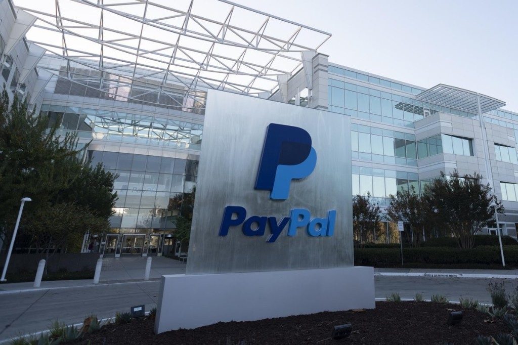 Growing At 400%, Rapyd Takes On PayPal In $160 Trillion B2B Payments Market