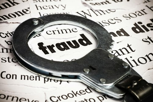 UK Reported Fraud Jumps 10% To £800m But More 'Due Diligence' Critical - BDO