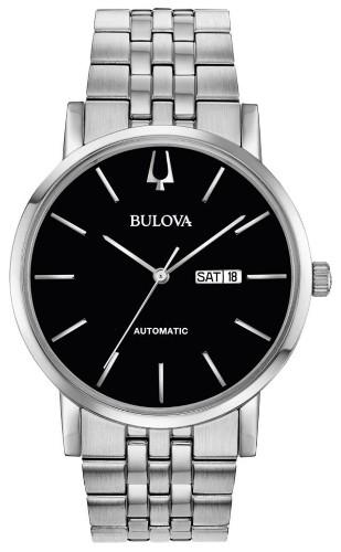 Best Automatic Watches Under $500