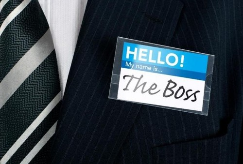The One Thing You Must Do On Your First Day As An Executive Onboarding Into A New Job