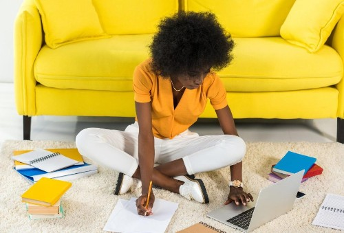 5 Things No One Tells You When You Become An Entrepreneur