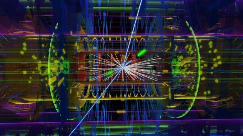 Will The LHC Be Humanity's Last Gasp For Particle Physics?