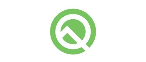 The Most Interesting Feature Of Android Q Is The New Logo