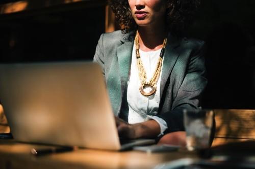 3 Ways Focusing On Mental Health Has Made Me A Better Entrepreneur