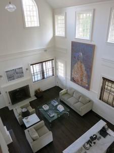 Hamptons Billionaire Luxe: The Inn At Windmill Lane Sets A New Standard