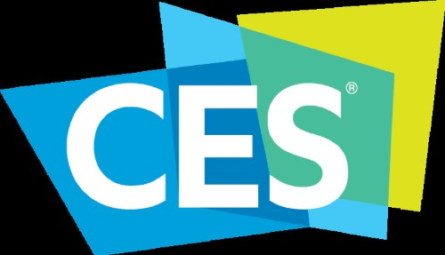 CES 2019 Wrap Up #1: 4 Eye-Catching Solutions From The Conference Floor