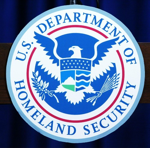 U.S. Government Issues Critical Windows 10 'Update Now' Alert