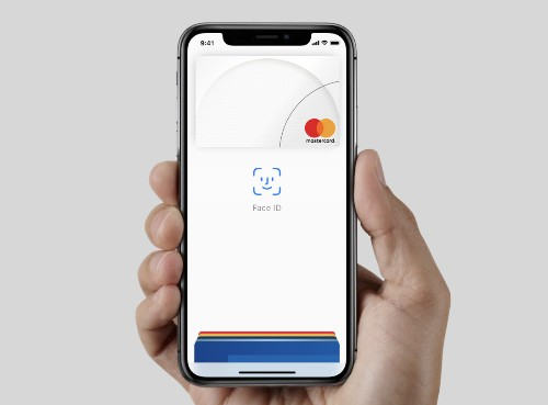 How To Use Apple Pay On iPhone: The Complete Guide For Reluctant Users