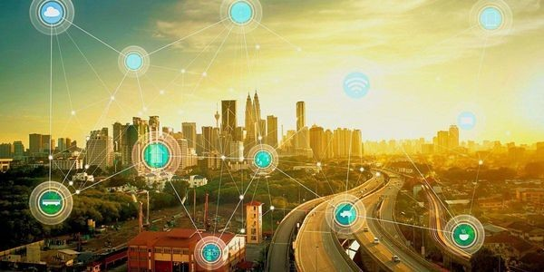 The Role Of Smart Grids And AI In The Race To Zero Emissions