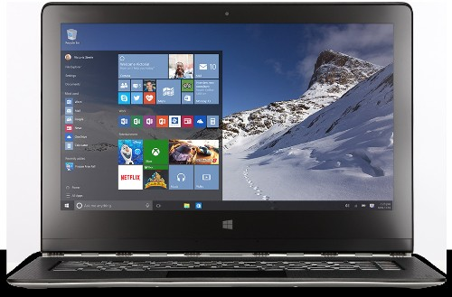 Windows 10 will be great, but it needs more time
